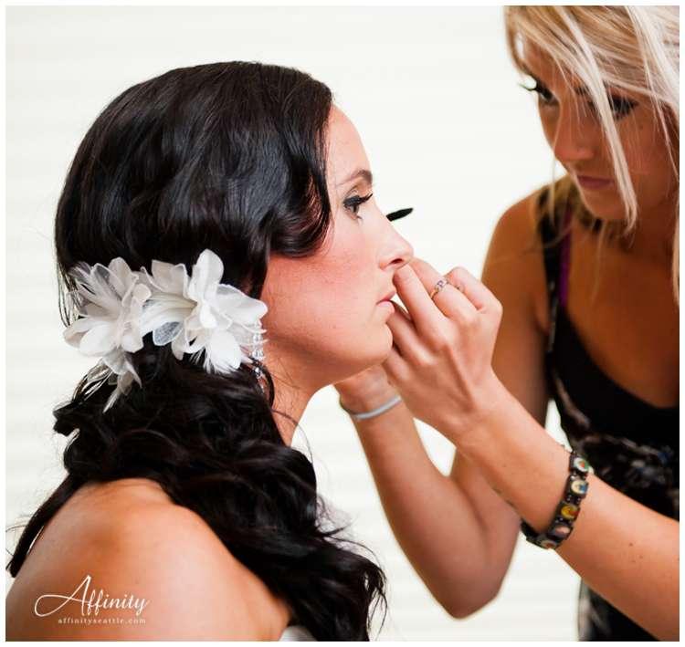 010-bride-makeup.jpg