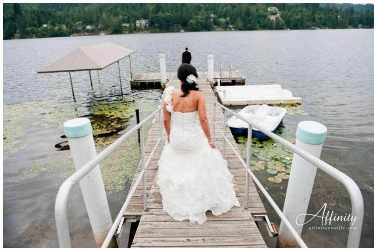 011-walking-to-first-look-dock.jpg