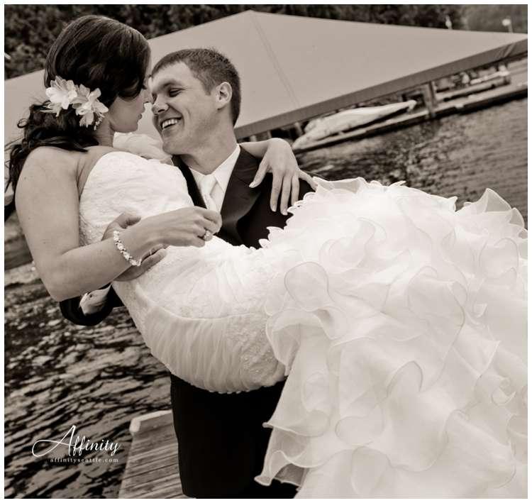 013-groom-picks-up-bride.jpg
