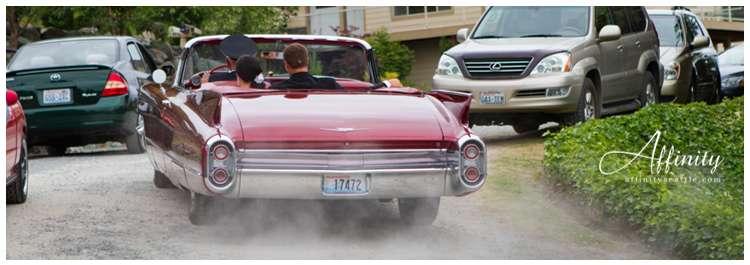 016-bride-groom-drive-away.jpg