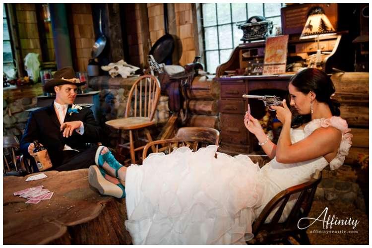 021-bride-poker-points-gun-at-groom.jpg