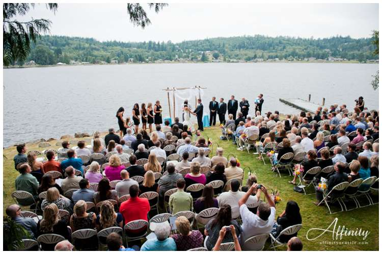 028-waterfront-ceremony-lake.jpg