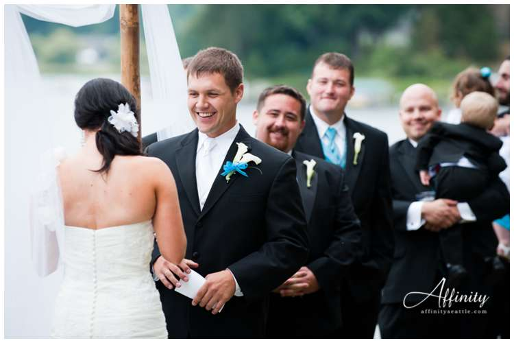 029-groom-happy.jpg