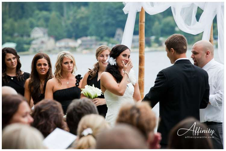030-bride-cries.jpg