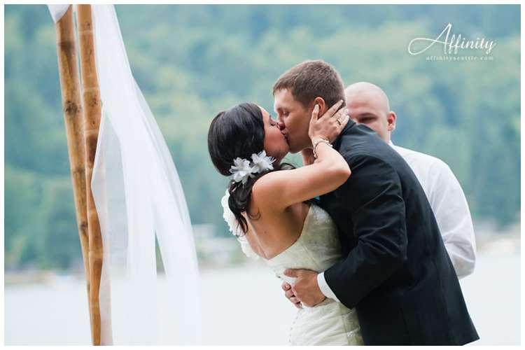 032-ceremony-kiss.jpg