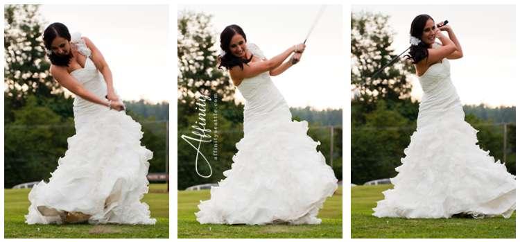 041-bride-swinging-golf-club.jpg