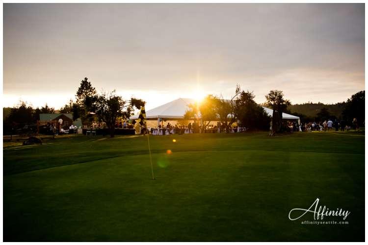 044-sunset-over-reception.jpg