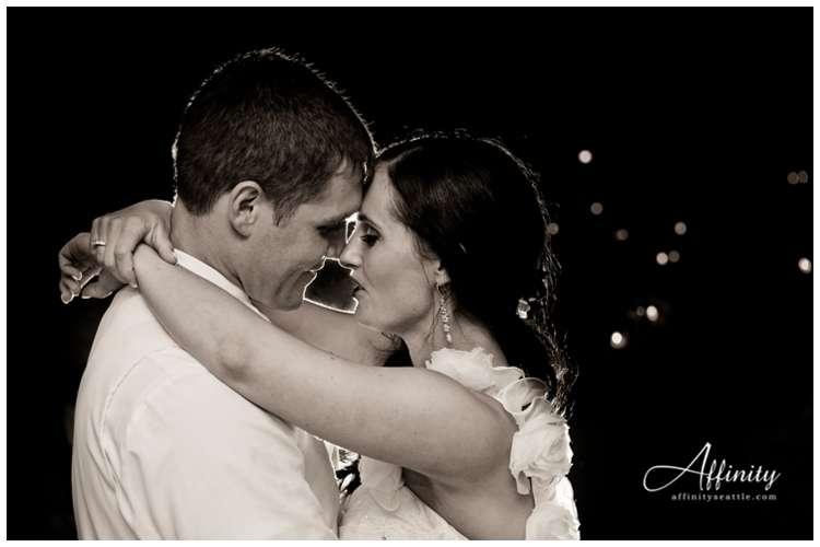053-black-white-first-dance-bride-groom.jpg