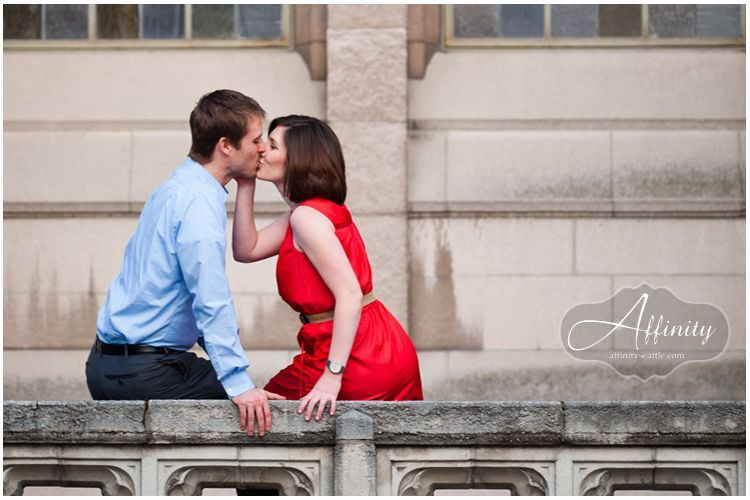 05-suzallo-library-washington-kiss-sitting-on-wall.jpg