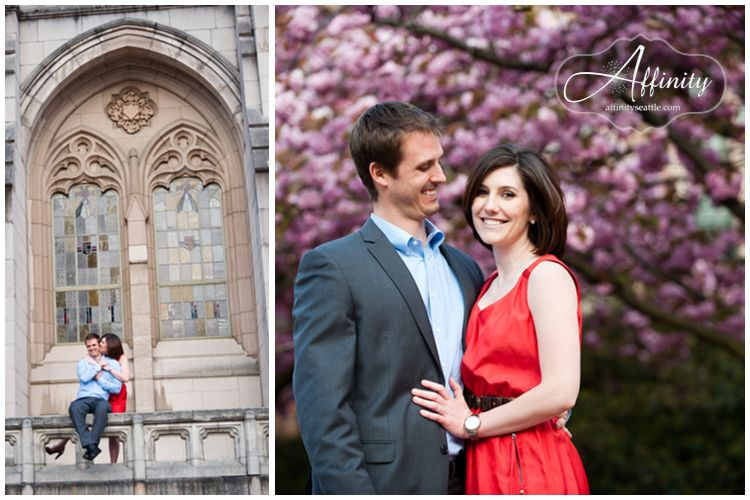 06-university-of-washington-cherry-trees-engagement-portraits.jpg