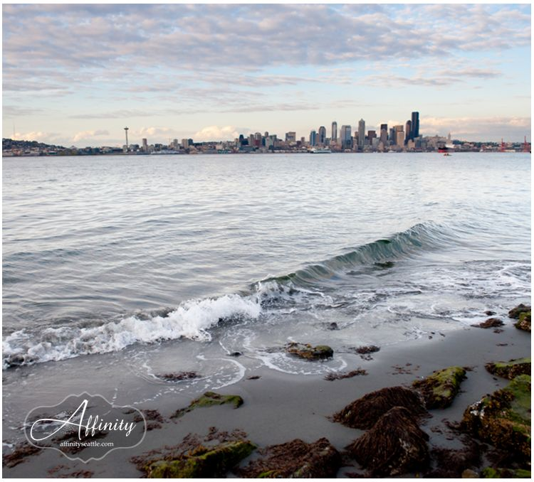 13-seattle-across-the-bay-from-alki.jpg