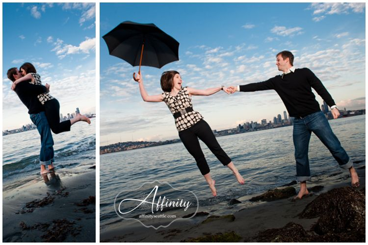 15-fly-away-girlfriend-umbrella.jpg