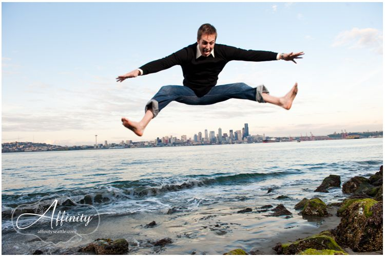 17-jumping-over-seattle.jpg
