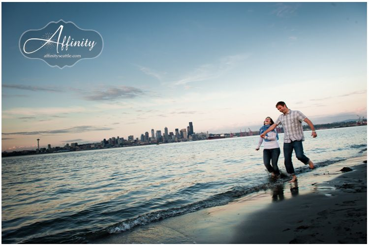 21-running-along-beach-seattle.jpg