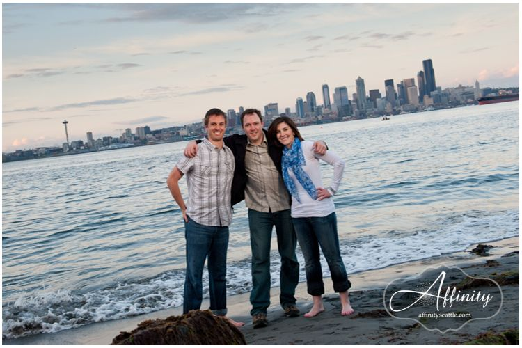 22-sean-hoyt-with-clients-after-engagement-session.jpg