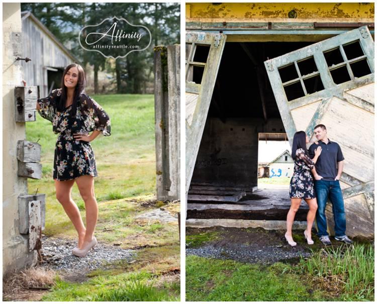 03-girlfriend-posing-on-barn-door.jpg