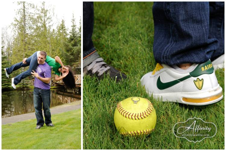 13-wedding-ring-softball-shoes-oregon-ducks.jpg