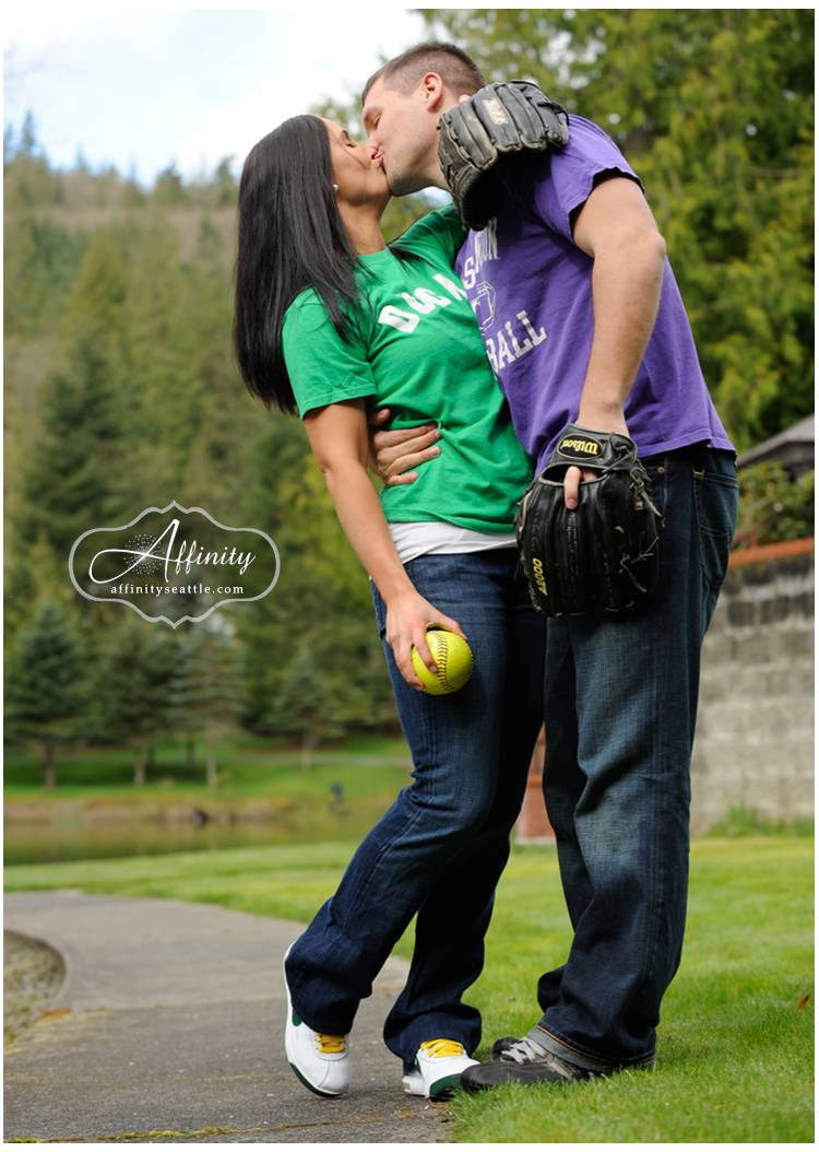 14-couple-with-mitts-kiss-softball.jpg