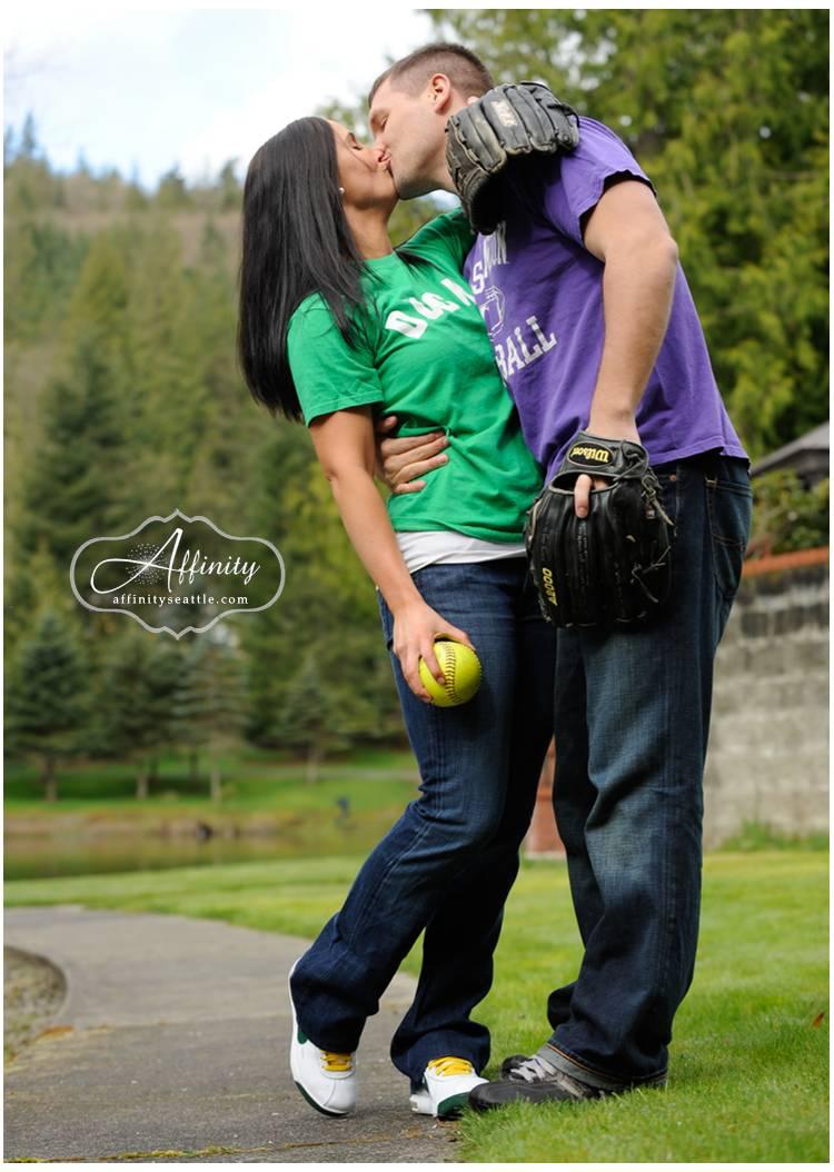 14-couple-with-mitts-kiss-softball.jpg