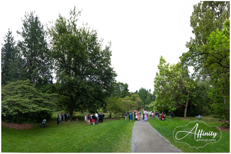 joel-katie-arboretum-affinity-photography-seattle-wedding-001.jpg