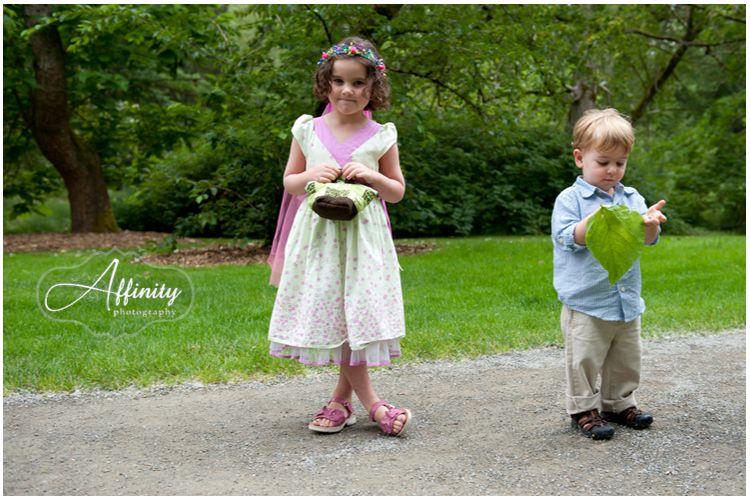 joel-katie-arboretum-affinity-photography-seattle-wedding-002.jpg