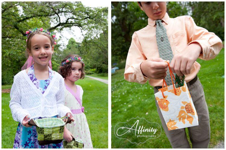 joel-katie-arboretum-affinity-photography-seattle-wedding-003.jpg