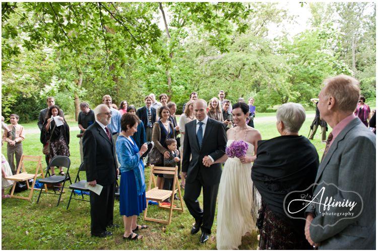 joel-katie-arboretum-affinity-photography-seattle-wedding-004.jpg