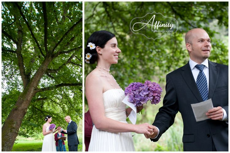 joel-katie-arboretum-affinity-photography-seattle-wedding-005.jpg
