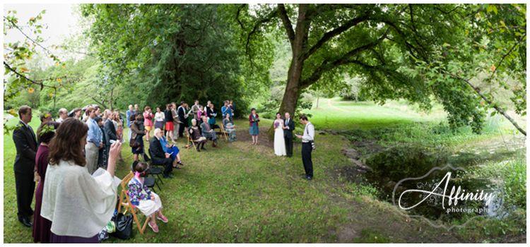 joel-katie-arboretum-affinity-photography-seattle-wedding-006.jpg