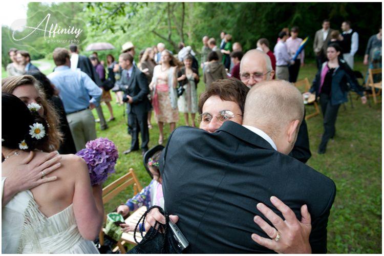 joel-katie-arboretum-affinity-photography-seattle-wedding-007.jpg