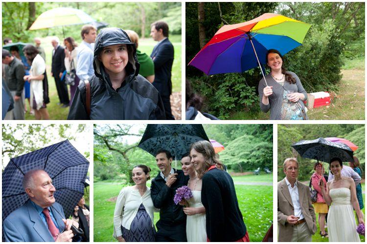 joel-katie-arboretum-affinity-photography-seattle-wedding-008.jpg