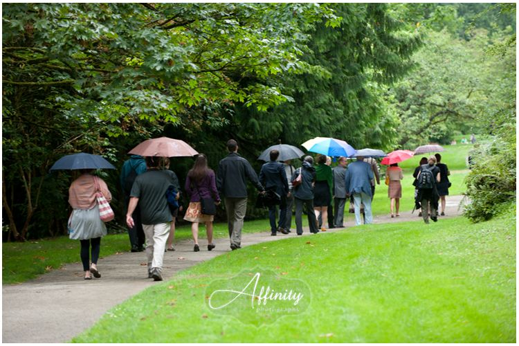 joel-katie-arboretum-affinity-photography-seattle-wedding-009.jpg