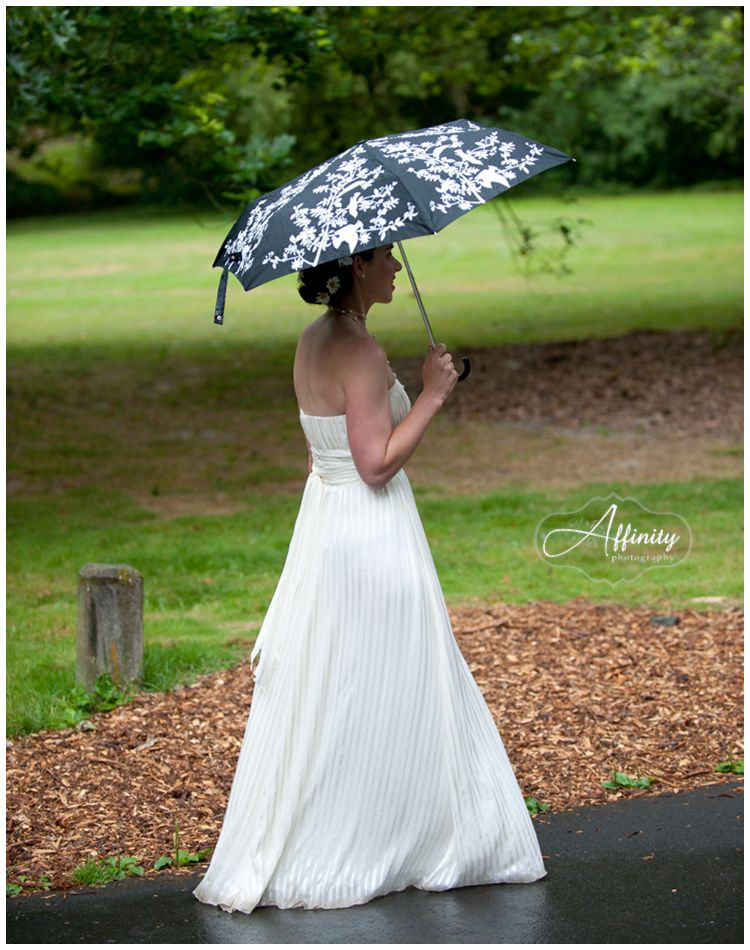 joel-katie-arboretum-affinity-photography-seattle-wedding-010.jpg