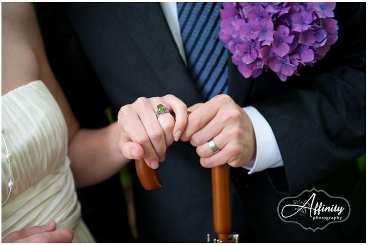 joel-katie-arboretum-affinity-photography-seattle-wedding-013.jpg