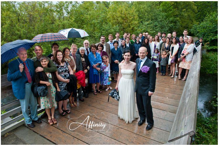 joel-katie-arboretum-affinity-photography-seattle-wedding-012.jpg