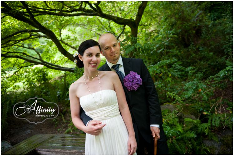 joel-katie-arboretum-affinity-photography-seattle-wedding-014.jpg