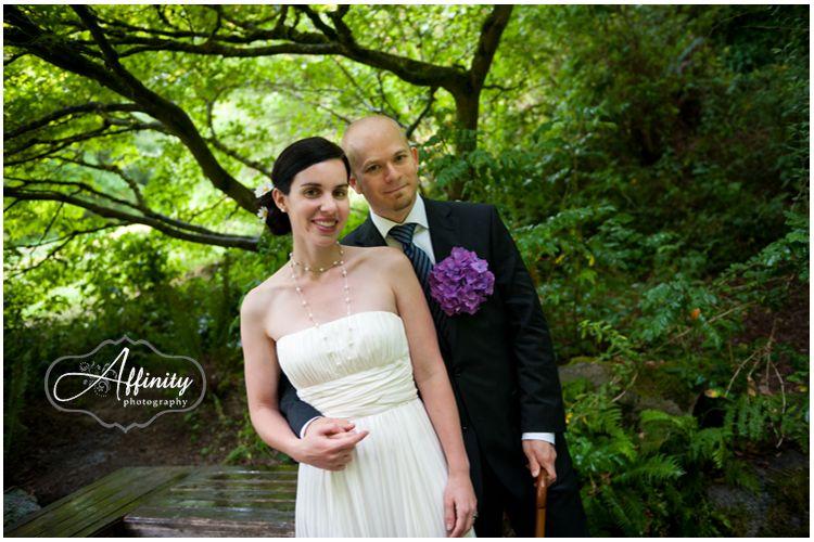 joel-katie-arboretum-affinity-photography-seattle-wedding-014.jpg
