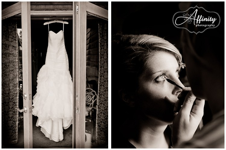 3-wedding-dress-hanging-doors-bride-makeup.jpg