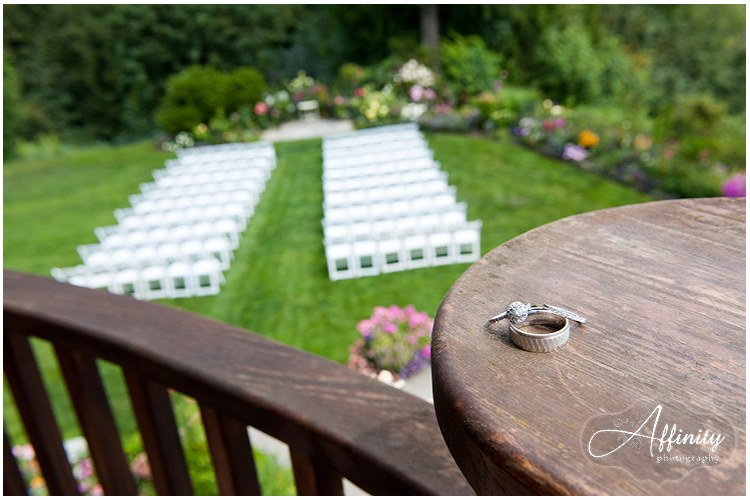 2-wild-rose-ceremony-site-rings.jpg