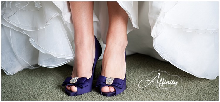 5-purple-wedding-shoes.jpg
