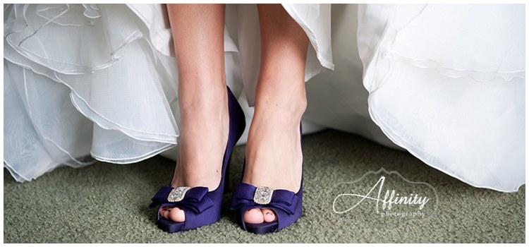 5-purple-wedding-shoes.jpg