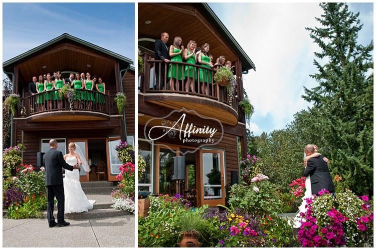 6-first-look-wild-rose-wedding.jpg