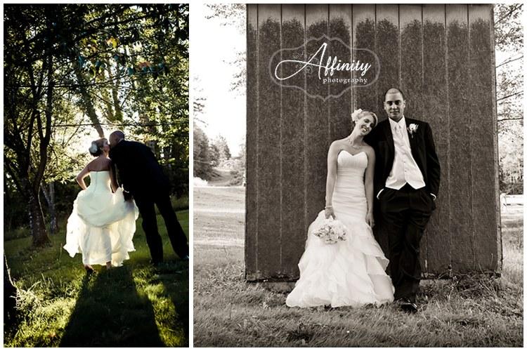 11-bride-groom-photos-wild-rose.jpg