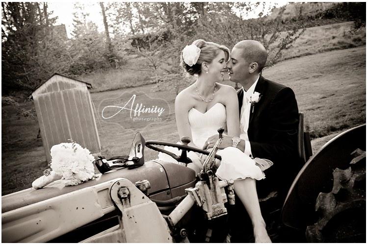 14-bride-groom-tractor.jpg