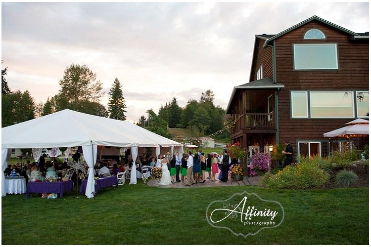 16-wild-rose-evening-wedding-reception.jpg
