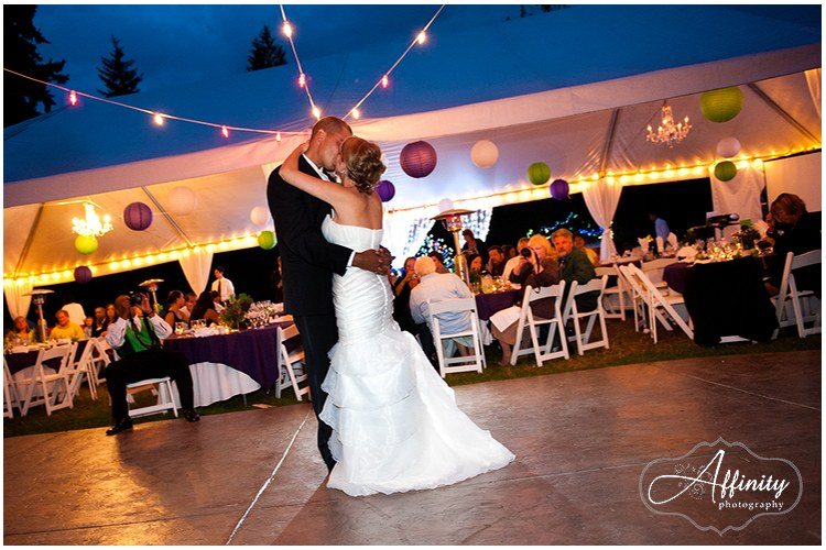 18-first-dance-wild-rose.jpg