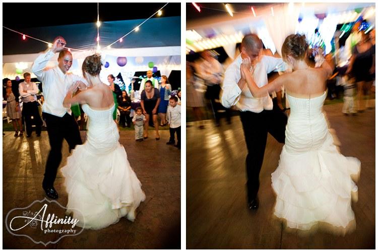 19-wild-rose-bride-groom.jpg