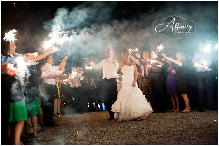 20-wild-rose-sparkler-bride-groom.jpg