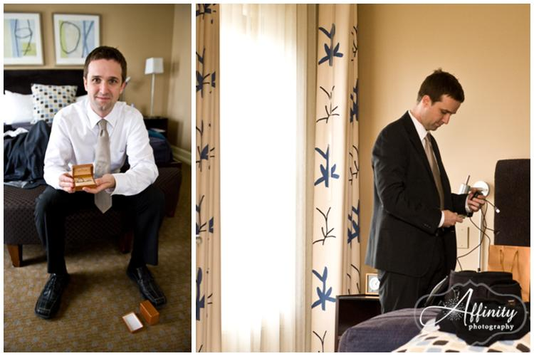 05-groom-rings-getting-ready-hotel.jpg