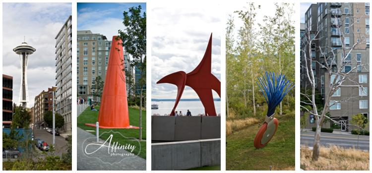 06-Olympic-Sculpture-Park.jpg